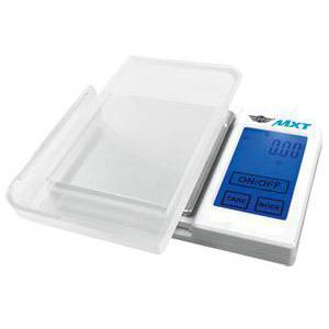 SATIS MyWeigh MXT 500g/0,1g Capacity